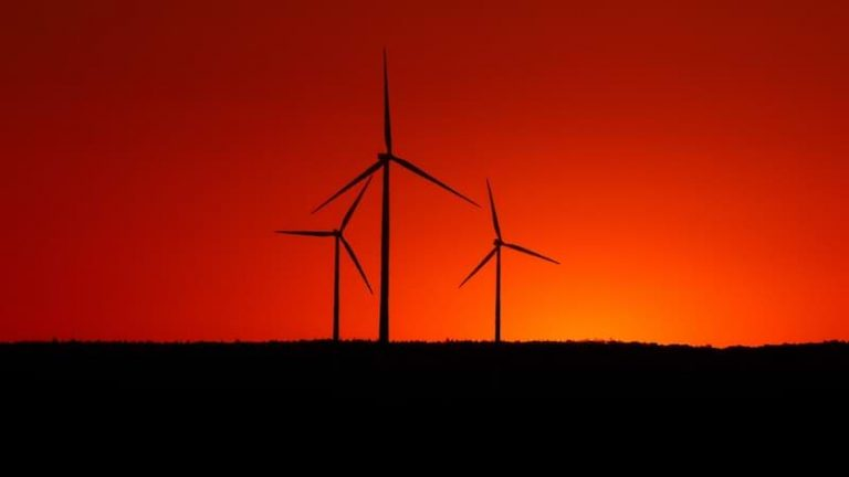 alternative-energy-environment-power-356060